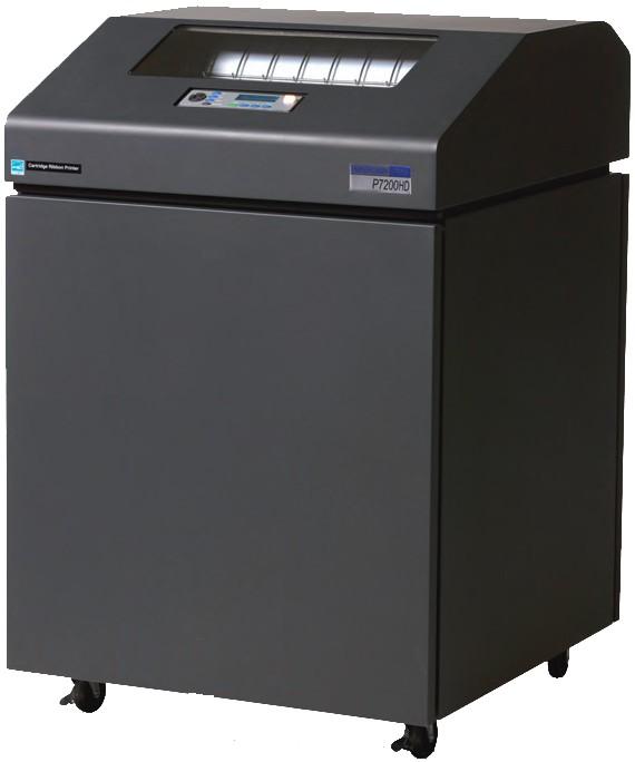 impresora-industrial-ptxp7000