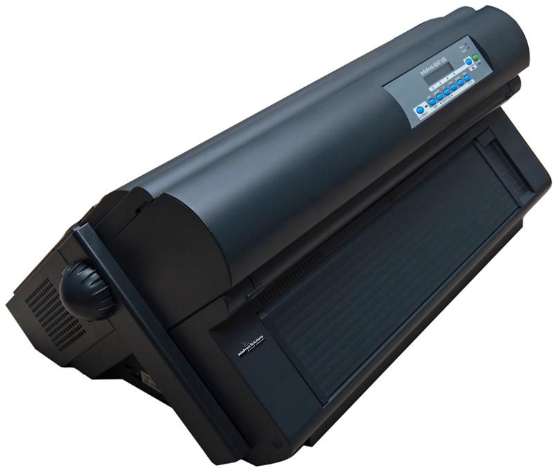Impresora Ricoh InfoPrint 4247-L03