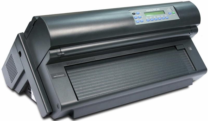 impresora-ricoh-infoprint-4247-x03