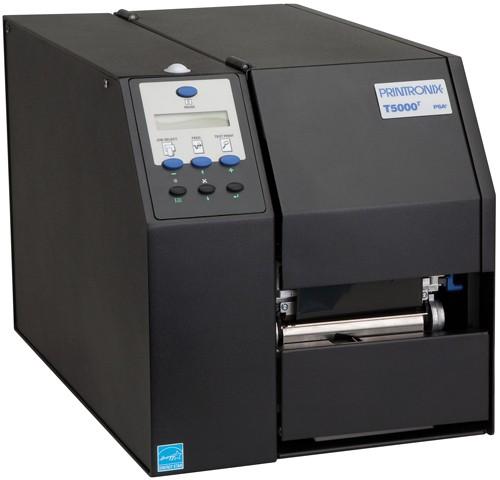 Impresora Ricoh PTX-T5000r