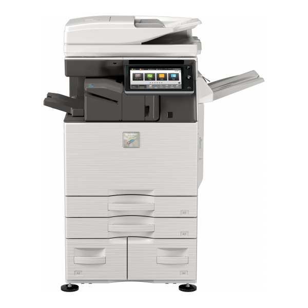 Multifuncional Sharp MX-M4050