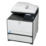 Multifuncional Sharp MX-C300P