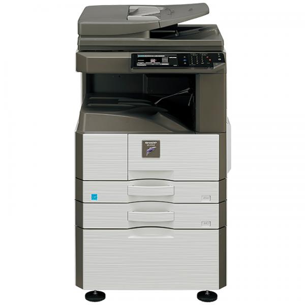 Multifuncional Sharp MX-M356NV