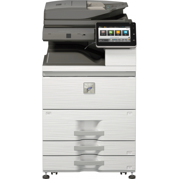 Multifuncional Sharp MX-M7570