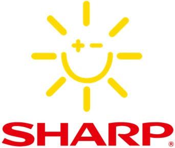 Solución Energética Sharp